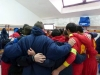 BigSport Crotone-Pro Catanzaro Allievi Regionali (2012/13)