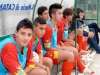 Pro Catanzaro-Don Bosco Allievi Regionali (2012/13)
